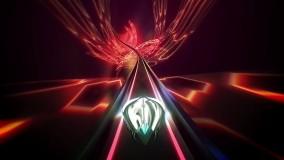 تریلر بازی Thumper برای کنسول پلی استیشن 4 پرو - گیم شات