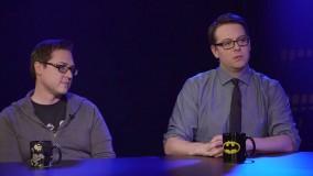 تاریخ انتشار اپیزود سوم بازی Batman - گیم شات