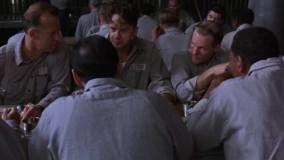 قسمتی از فیلم رهایی از شائوشنگ - به مناسبت 58 سالگی تیم رابینز