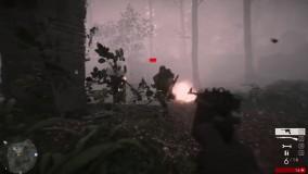 فصل اول بخش داستانی تکنفره بازی Battlefield 1: بخش دوم | گیمشات