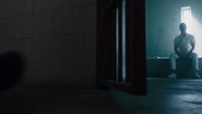 تریلر جدید فیلم Assassin's Creed - گیم شات