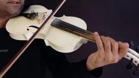 آموزش آهنگ زوربا 1 توسط استاد امین اسماعیلی