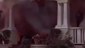 مجموعهای از ویدئوهایی که کاربران برای تمسخر گلکسی نوت 7 ساخته اند