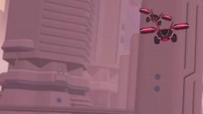 تریلر بازی Battlezone برروی پلی استیشن وی آر - گیم شات