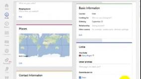 آموزش ساخت بک لینک با اتوریتی بالا از طریق گوگل پلاس