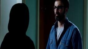فیلم ایرانی عادت نمی کنم
