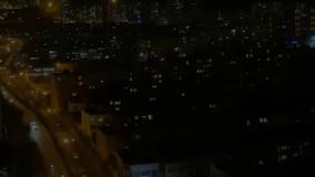 دانلود موزیک ویدیو رفیقم حسین با صدای حامد زمانی و عبدالرضا هلالی