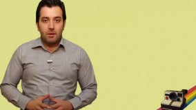 معرفی محصول بازاریابی با اینستاگرام