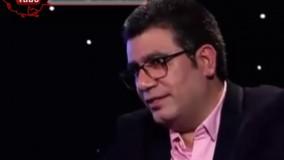 اجرای زنده محسن چاوشی-قابل توجه بعضی ها!!!