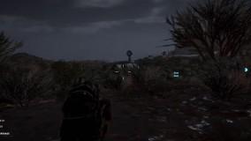 12 دقیقه از گیم پلی بازی Tom Clancy's Ghost Recon Wildlands - گیم شات