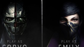 تریلر جدید بازی Dishonored 2 - گیم شات