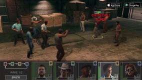 تریلر نهایی بازی موبایلی Mafia 3 - گیم شات