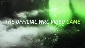 جدیدترین تریلر بازی WRC 6 - گیم شات
