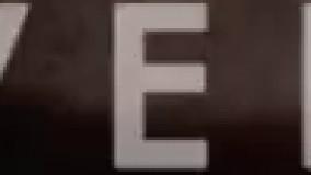 تریلر جدید بازی Battlefield 1