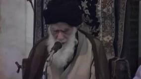 حاج سید جواد حیدری (تصاویری از سخنرانی، تشییع و تدفین عالم ربانی حاج سید جواد حیدری)