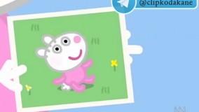 آموزش زبان انگلیسی برای کودکان به زبان بچه گانه