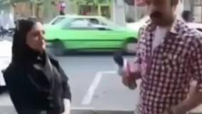 درس خون های مملکت از حافظ هیچ شعری بلد نیستن