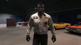 ویدیو معرفی لباسها و پوششهای جدید بازی Mafia 3 | گیمشات