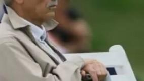 واکنش فوتبال هرات به درگذشت منصور پورحیدری