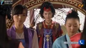 سریال کره ای رویای فرمانروای بزرگ قسمت یازدهم (دوبله فارسی)