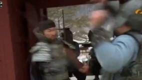 سریال کره ای رویای فرمانروای بزرگ قسمت 26 (دوبله فارسی)