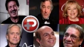 کدام یک از بازیگران ایرانی و خارجی با سرطان دسته و پنجه نرم کردند؟