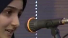 نشست خبری آقای دکتر روحانی