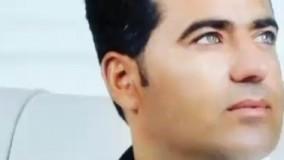 آهنگ جدید کوردی از خواننده روانسری ایت احمد نژاد