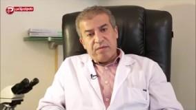 همه چیز درباره کشنده ترین سرطان این روزهای ایران/لطفا جدی بگیرید