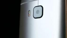 نقد و بررسی HTC One M9