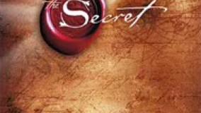 کتاب صوتی «راز» نویسنده: راندا برن