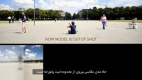 ترفندهایی برای عکاسی با موبایل