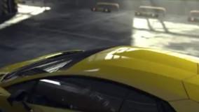 تریلر جدید بازی Need For Speed: Edge | گیمشات