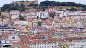 لیسبون، پرتغال (Lisbon-Portugal) - فانی کول