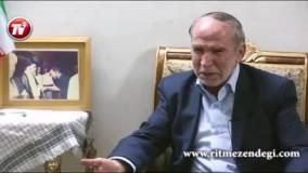 اسراری که سرآشپز کاخ ریاست جمهوری احمدی نژاد افشا کرد :-O