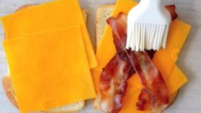 پنیر بریونی