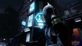 تریلر نهایی بازی Killing Floor 2 - گیم شات
