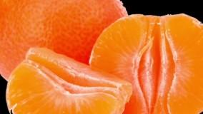 نارنگی و خواص آن