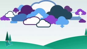 IBM Cloud and VMware streamline hybrid cloud adoption