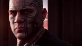 نمایش آزادی عمل فراوان انجام ماموریت ها در تریلر جدید Tom Clancy's Ghost Recon Wildlands | گیم شات