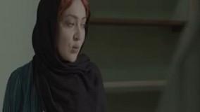 """تیزر فیلم تماشایی """"ربوده شده """" نیکی کریمی"""