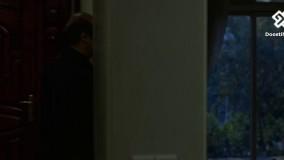 سریال هشت و نیم دقیقه قسمت 29 (سوم آذر)   قسمت آخر