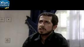 فیلم ایرانی به روح پدرم 1388