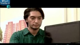 فیلم ایرانی آقای عبدی نسب و بانو 1392