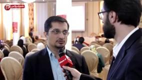 خطر زاده شدن نوزادان نارس در تهران