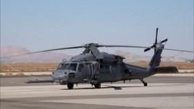 مقایسه ارتش ایران با ارتش آمریکا