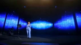 شوخی با ( محمدرضا گلزار ) در کنسرت خنده برج میلاد