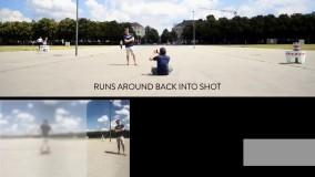 هفت آموزش جالب عکاسی با اسمارت فون ها (موبایل)