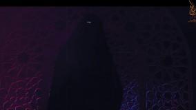 نوحه عربی حسين فيصل يصعب الرحيل