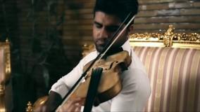 Majid Kharatha - Daram Miram (HD]